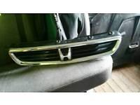 Honda civic ek ej9 front car grill