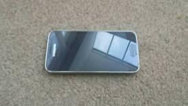 Samsung galaxy S5 mini sm - g800f 16gb