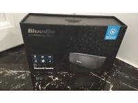 Bluedio BS-3 Bluetooth Speaker