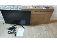 electriQ 27 inch IPS 1440P QHD 95Hz Monitor