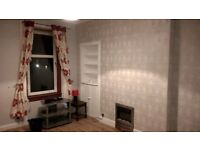 Large 2 Bedroom Flat for Rent in Troon Gillies Street