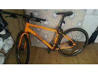 Pinnacle pedal bike for sale