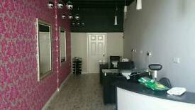 D&M Interiors 20+ years time served joiner/ handyman
