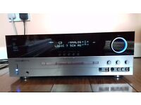 Harmon Kardon AVR 230 Surround Sound Receiver Amplifier