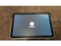 Motorola Xoom 10.1 inch Android Tablet (Wi-Fi & 3G)