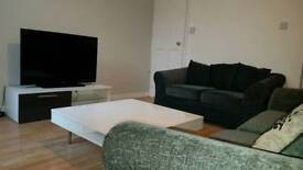 4 x Double En Suite Bedroom (2 en suites) CV1 5HW  10mins walk to City Centre/Uni