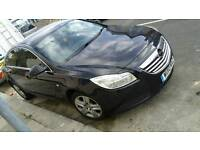 Vauxhall insignia cheap sale £1000 ONO does not start