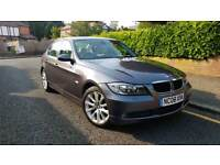 BMW 320d SE Edition - IMMACULATE