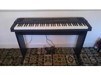 Roland EP 75 Digital Piano in excellent condition