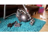 Dyson Cinetic DC54 Animal Cylinder Vacuum Cleaner
