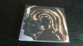 THE ROLLING STONES HOT ROCKS 1964-1971.HITS 2 CDS NEW