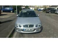 Rover 25 1.4 cheap runaround
