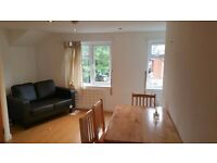 ** DSS WELCOME ** One Bedroom Flat To Rent In Tottenham,N17