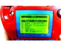BRAND NEW ZED BULL latest Functional auto Key Programmer zed-bull mini version mini zedbull pro