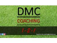 DMC Coaching