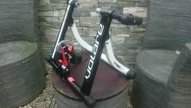 Volare Elite cycle trainer