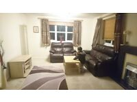 2 Bedroom Furnished Flat for Rent in Baguley Sir Williams Court