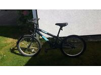 Nice Kids Bike for Sale £39.99