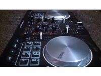 Herkules Universal DJ for Sale