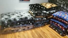 Dog beds SALE!!