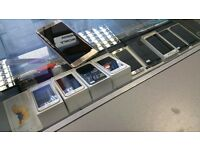 (receipt + warranty) AS New UNLOCKED Samsung Galaxy S6 Edge+ PLUS *64GB* GOLD