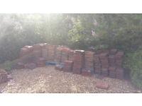 Rosemary roof tiles 2500