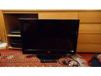 LCD TV 32 inch