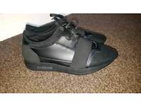 Trainers mens