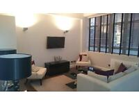 Huge Executive Two Double Bedroom, Two Bathroom Prestigious Apartment, Concierge, 07720 088 013
