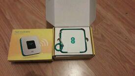 EE osprey portable wi-fi,