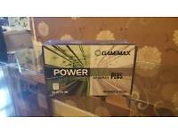 Desktop pc Power supply Brand new.