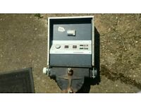 Thermalec 15kw Pool Heater (swimming paddling)