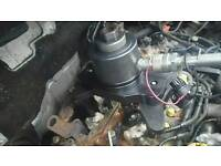 Diesel injector and glow plug removal specialists