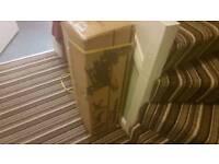 Wondercore 2 Brand new boxed