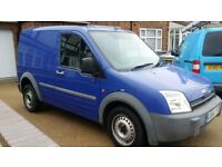***Quick Sale*** Great Van with Low Mileage