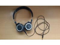 AKG K450 Headphone