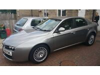 Great car with less Mileages and FULL SERVICE HISTORY