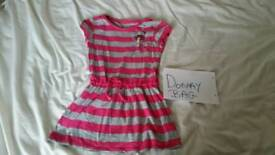 Kids disney hsm dress fashion clothes