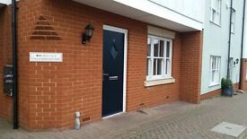 Rooms To Rent Colchester Gumtree