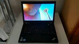 lenovo t430 i5 2.6ghz laptop