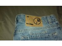 mens jeans 34r