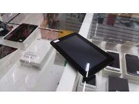 Prestigio Multipad Android Tablet Black