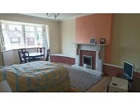 Shared House (new refurb) NO DEPOSIT, NO FEES