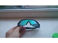 Oakley Cavendish Radarlock sunglasses