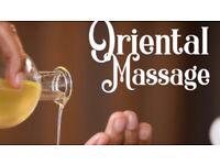 🌷🌷🌷Lock Down Chinese Massage New Arrived Beautiful Laura🌷🌷