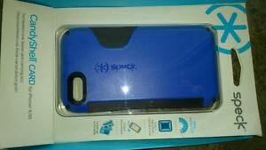 IPhone 4 case London Ontario image 2