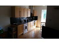 Kitchen Cabinets - Base units, wall units, cooker hood, Sink