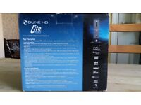 Dune HD Lite 53D Universal Media Player