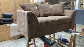 3+2 sofa set for sale!!!