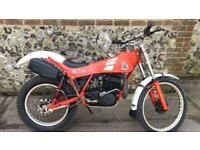 Montesa mh349